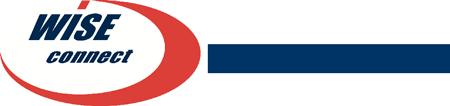 WISE-logo-450px