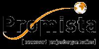 promista logo